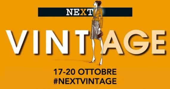 Next Vintage - ottobre 2014